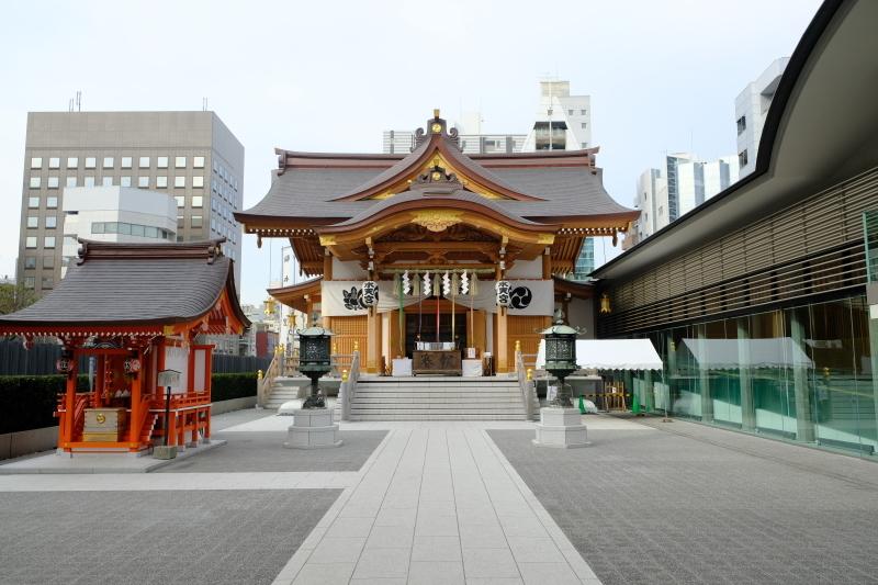 日本橋七福神巡り_e0000910_17164419.jpg