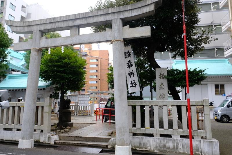 日本橋七福神巡り_e0000910_17190047.jpg