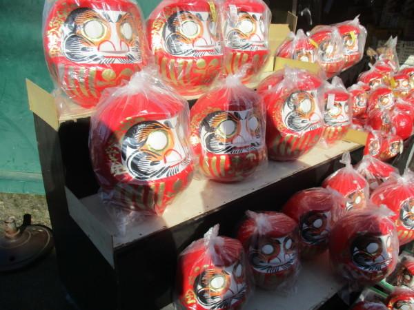 1月のイベント 香取神宮へ初詣_e0164724_14365525.jpg