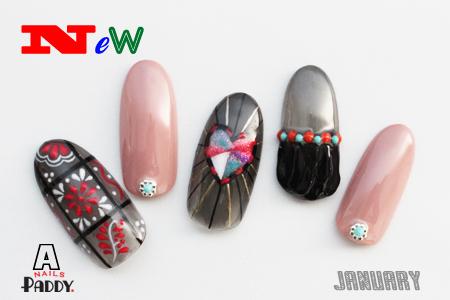 January NEW Design_e0284934_10364390.jpg