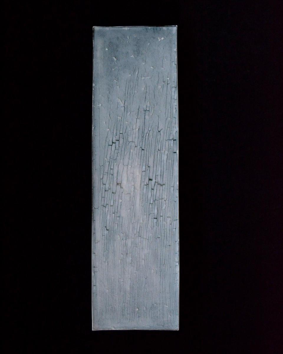 「田中陽子・永草陽平二人展 Glazed Ware」7日目_d0087761_1654161.jpg