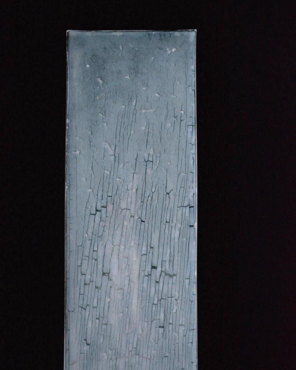 「田中陽子・永草陽平二人展 Glazed Ware」7日目_d0087761_16541698.jpg