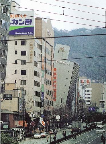 「阪神大震災」_a0075684_1141474.jpg