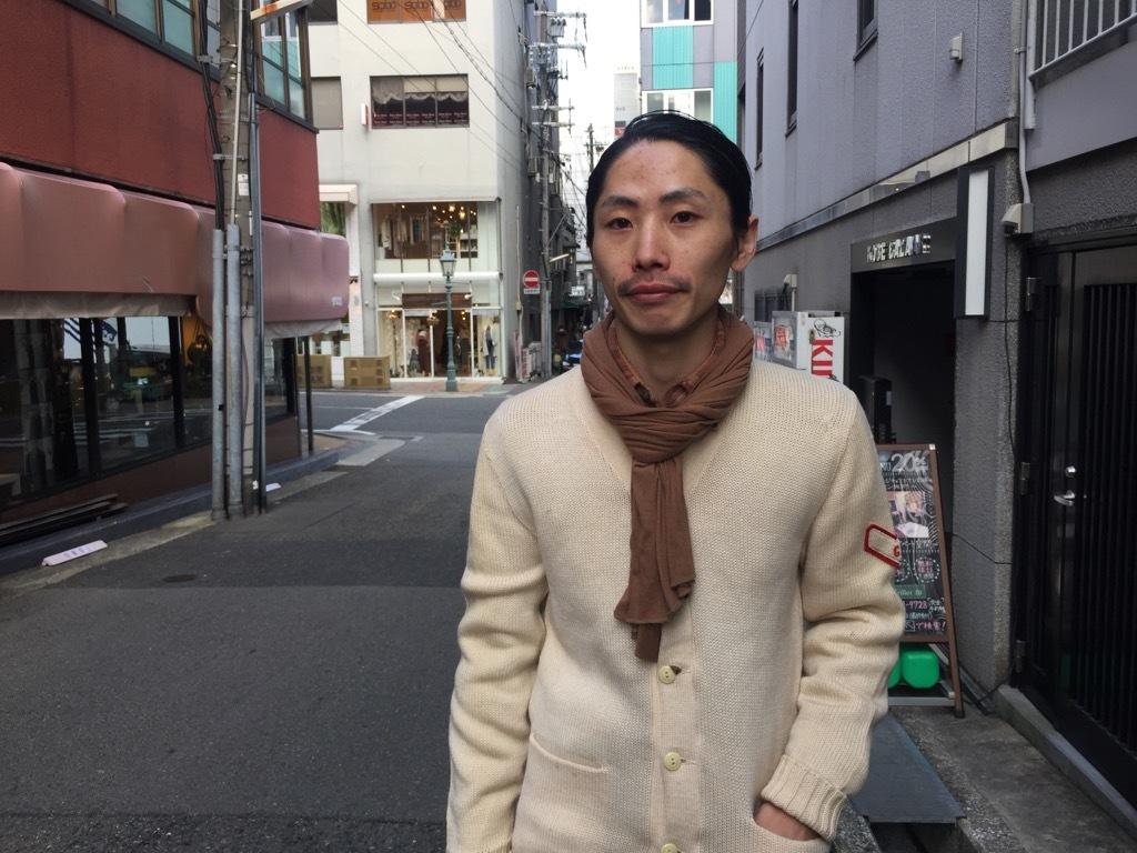 マグネッツ神戸店 28年前の今日も、活躍していたアイテム!_c0078587_15481260.jpg