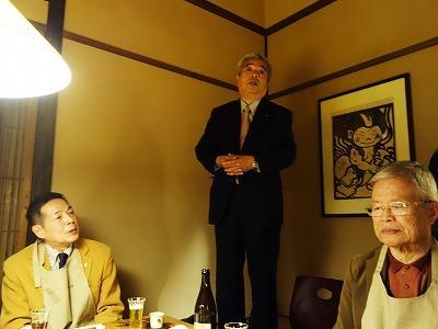 九つ井で新年会を行いました_e0190287_13312666.jpg