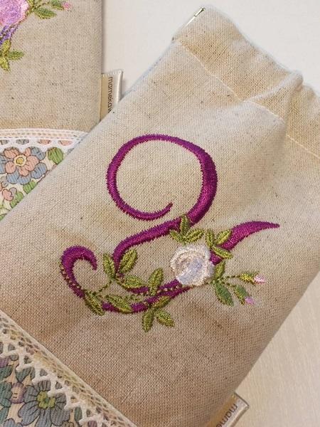 刺繍CDコンテスト⑧エントリーNo23~25_a0370893_17153309.jpg