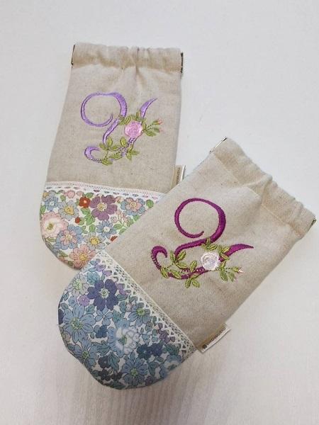 刺繍CDコンテスト⑧エントリーNo23~25_a0370893_17153540.jpg