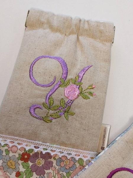 刺繍CDコンテスト⑧エントリーNo23~25_a0370893_17153949.jpg