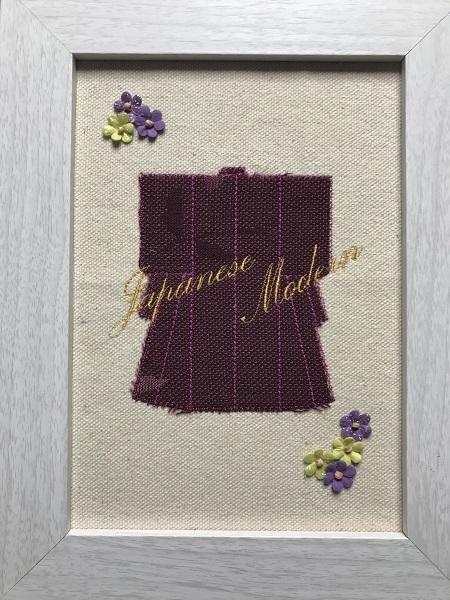 刺繍CDコンテスト⑨エントリーNo26~28_a0370893_17210468.jpg