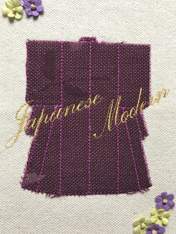 刺繍CDコンテスト⑨エントリーNo26~28_a0370893_17210475.jpg