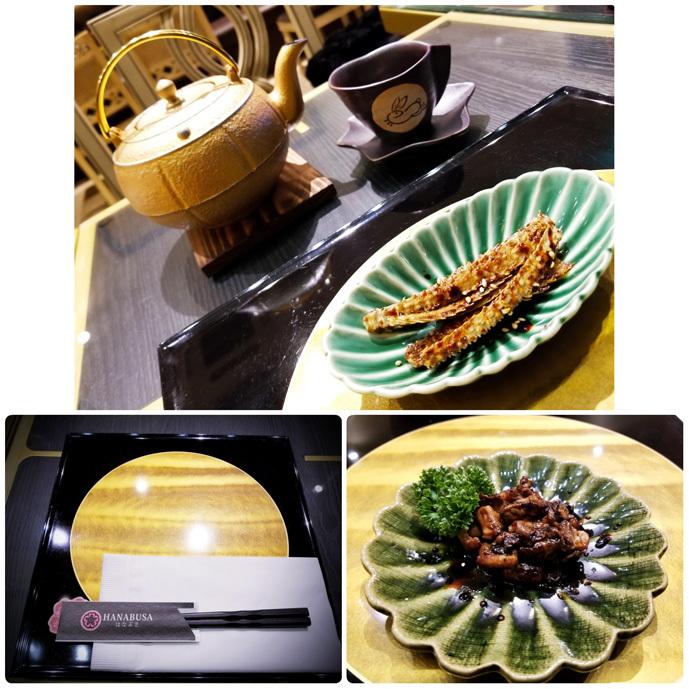 我が家のお雑煮や、頂いた美味しい干し柿など♡_d0224894_23534801.jpg