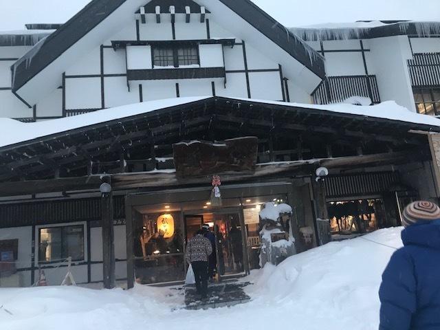 青森・雪!雪の八甲田ホテルへ_f0232994_14000420.jpg
