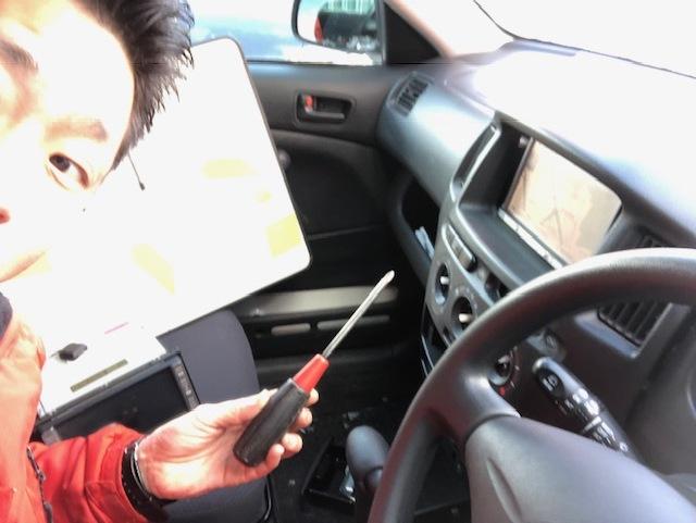 1月18日(金)☆TOMMYアウトレット☆あゆブログ(・∪・)v プリウスI様納車♪ ローンに不安のある方まずはお電話ください📞☺_b0127002_17210411.jpg