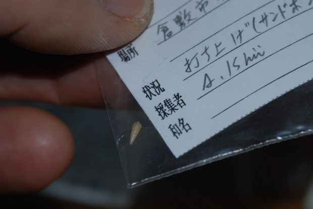 d0359503_19551047.jpg