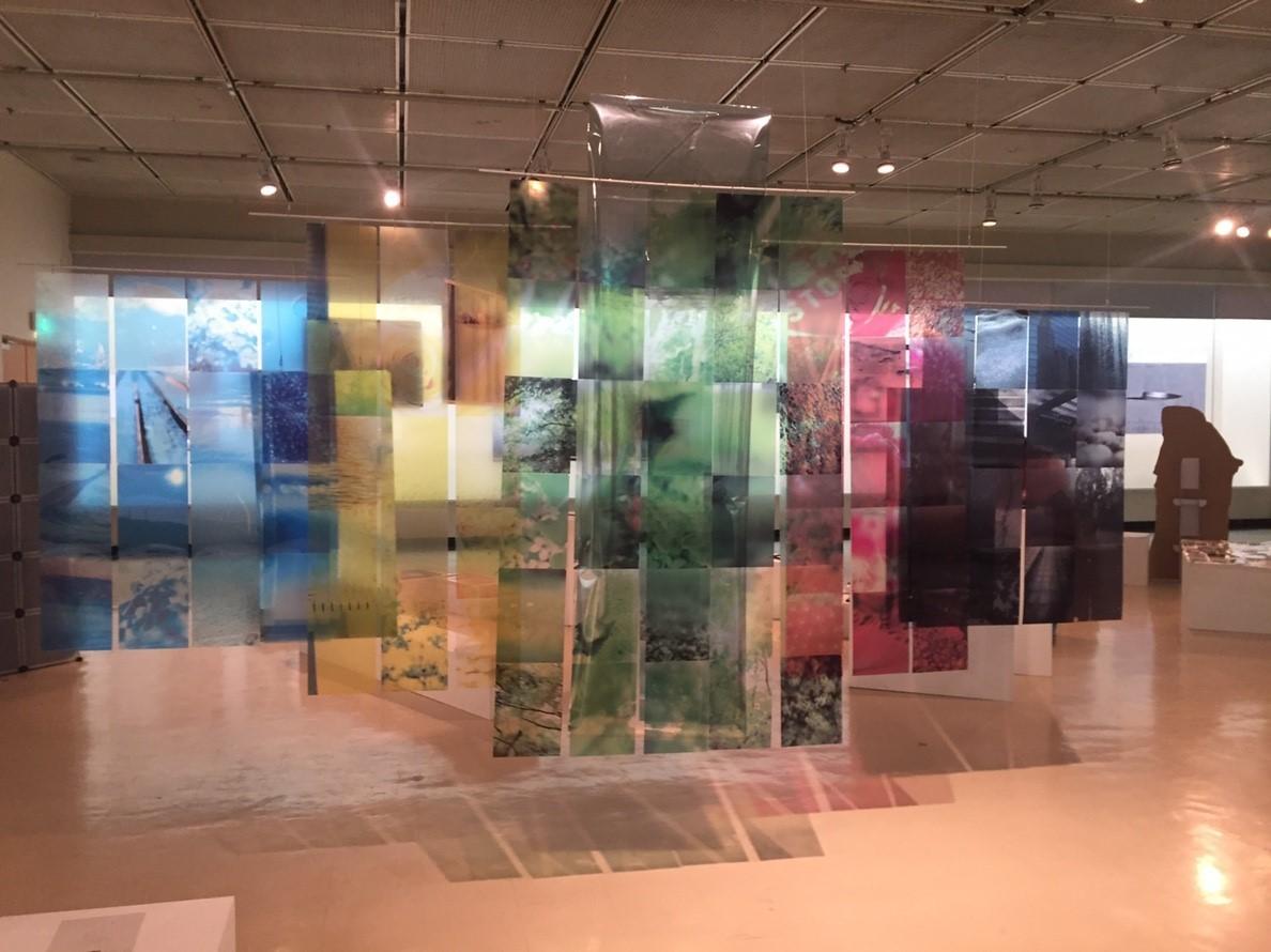 photoexhibition  代表展 vol.3  @鳥取県立博物館_e0115904_14540150.jpg