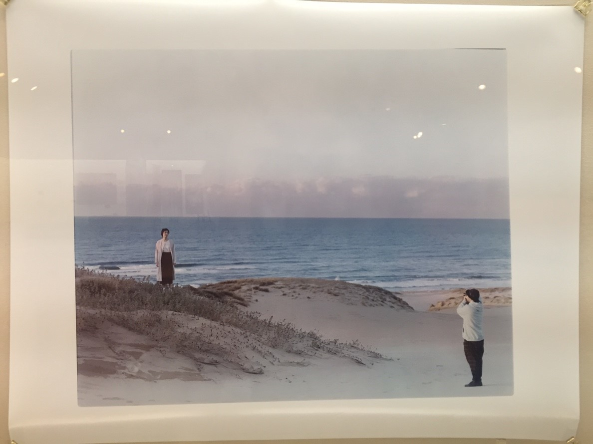 photoexhibition  代表展 vol.3  @鳥取県立博物館_e0115904_15063078.jpg