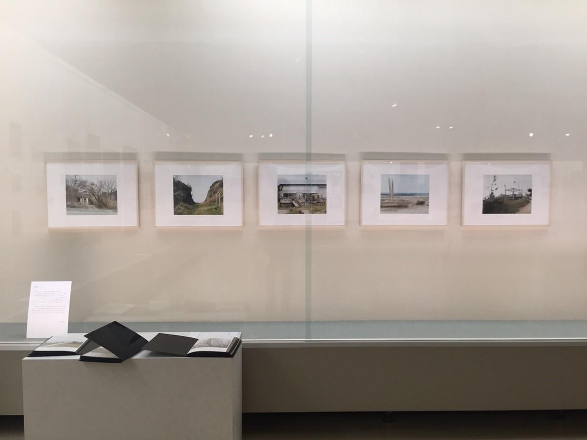 photoexhibition  代表展 vol.3  @鳥取県立博物館_e0115904_15304190.jpg