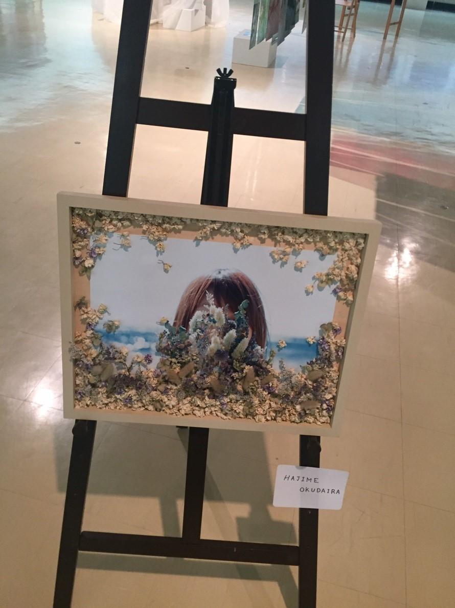 photoexhibition  代表展 vol.3  @鳥取県立博物館_e0115904_15322593.jpg