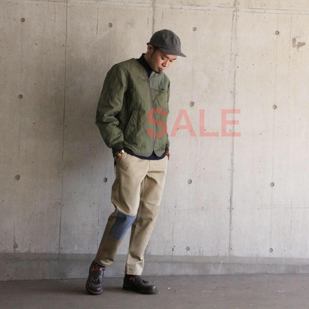 明日から冬物衣料SALEですよ!_e0228408_19450739.jpg