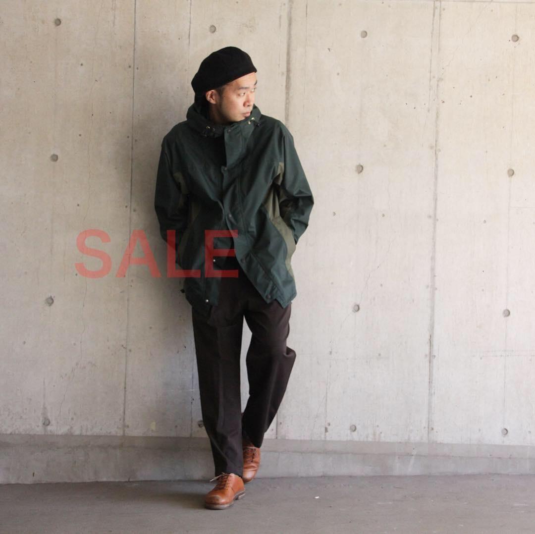 明日から冬物衣料SALEですよ!_e0228408_19452138.jpg