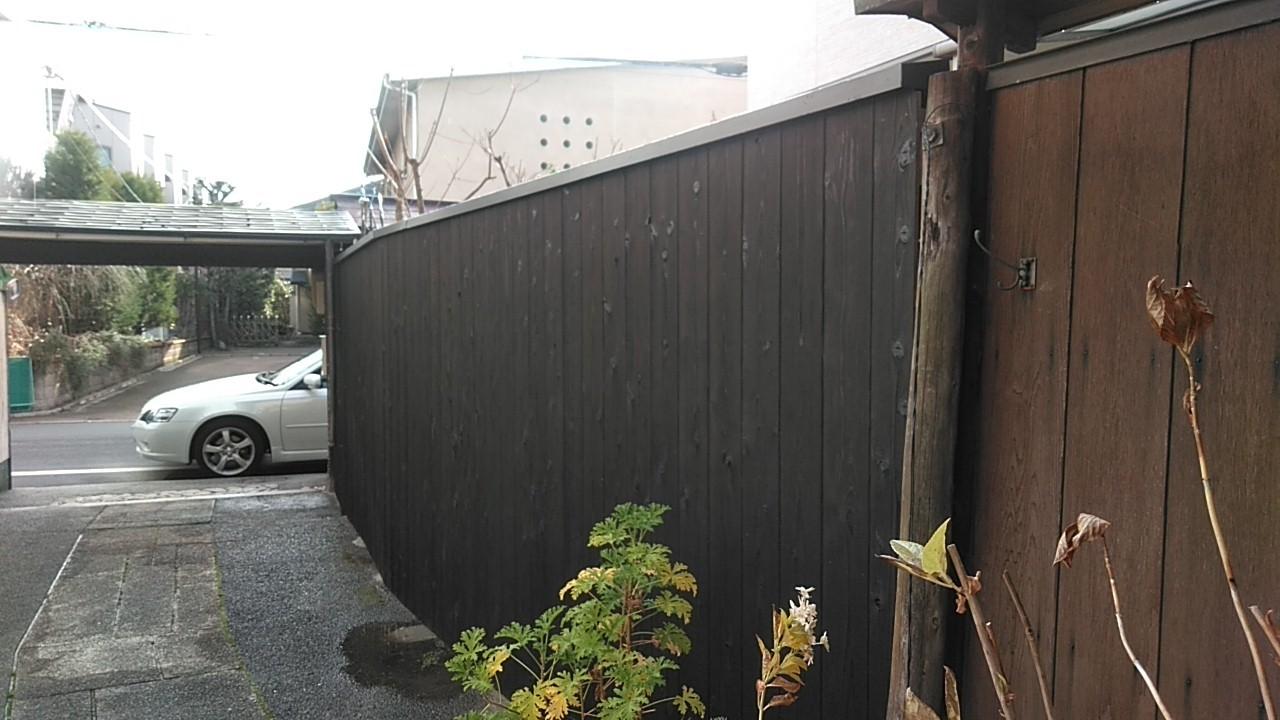 板塀_e0360016_17151719.jpg