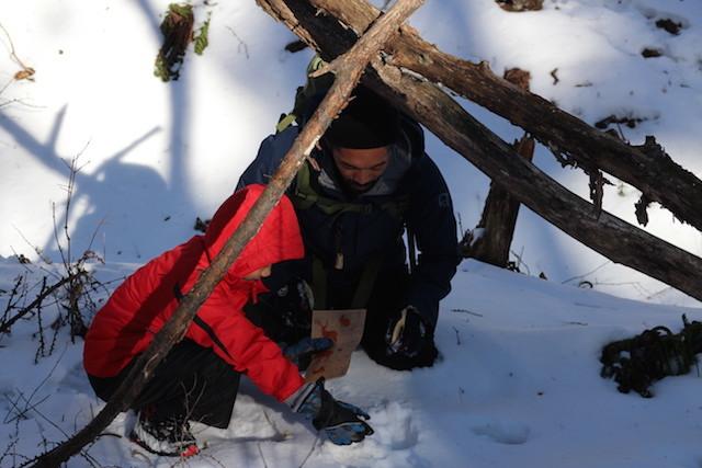 【もっと冬を楽しみたい】_b0174425_18352566.jpg