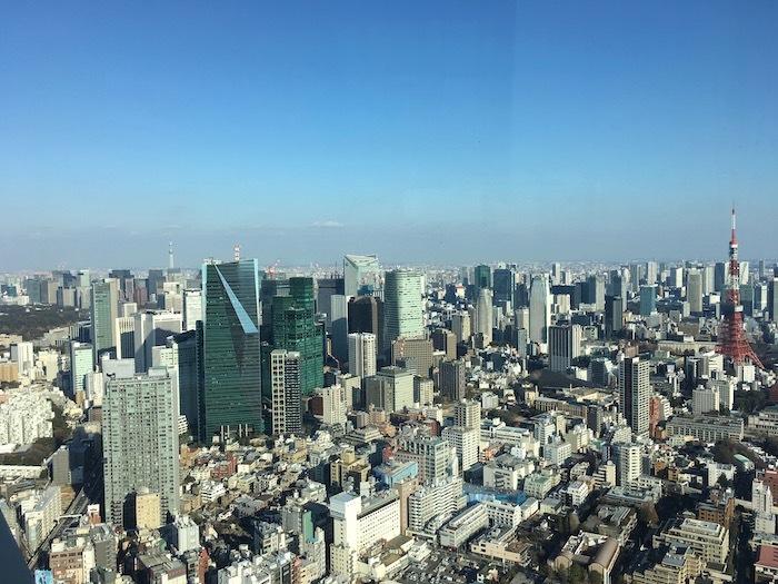 森美術館「カタストロフと美術のちから」展_e0359436_09594643.jpg