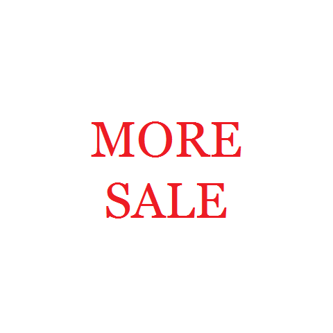 MORE SALE_a0234452_17330463.png