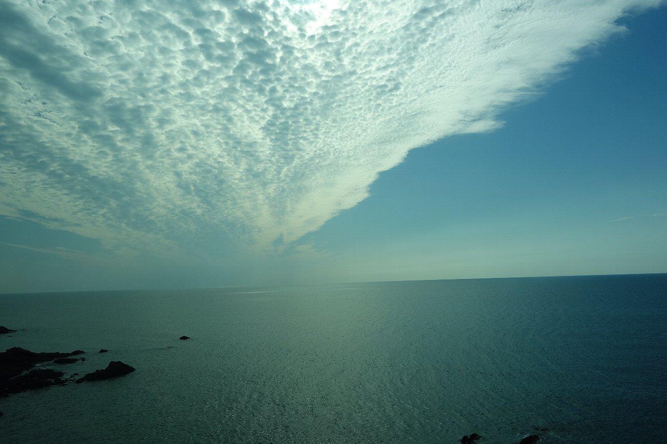 口之津から鬼池へ_c0112559_08063221.jpg