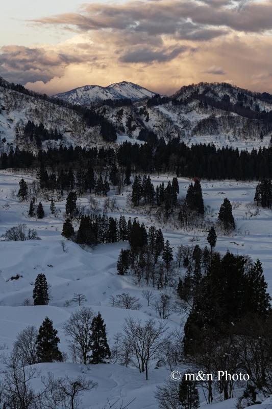 雪国へ 6_e0321360_23542299.jpg