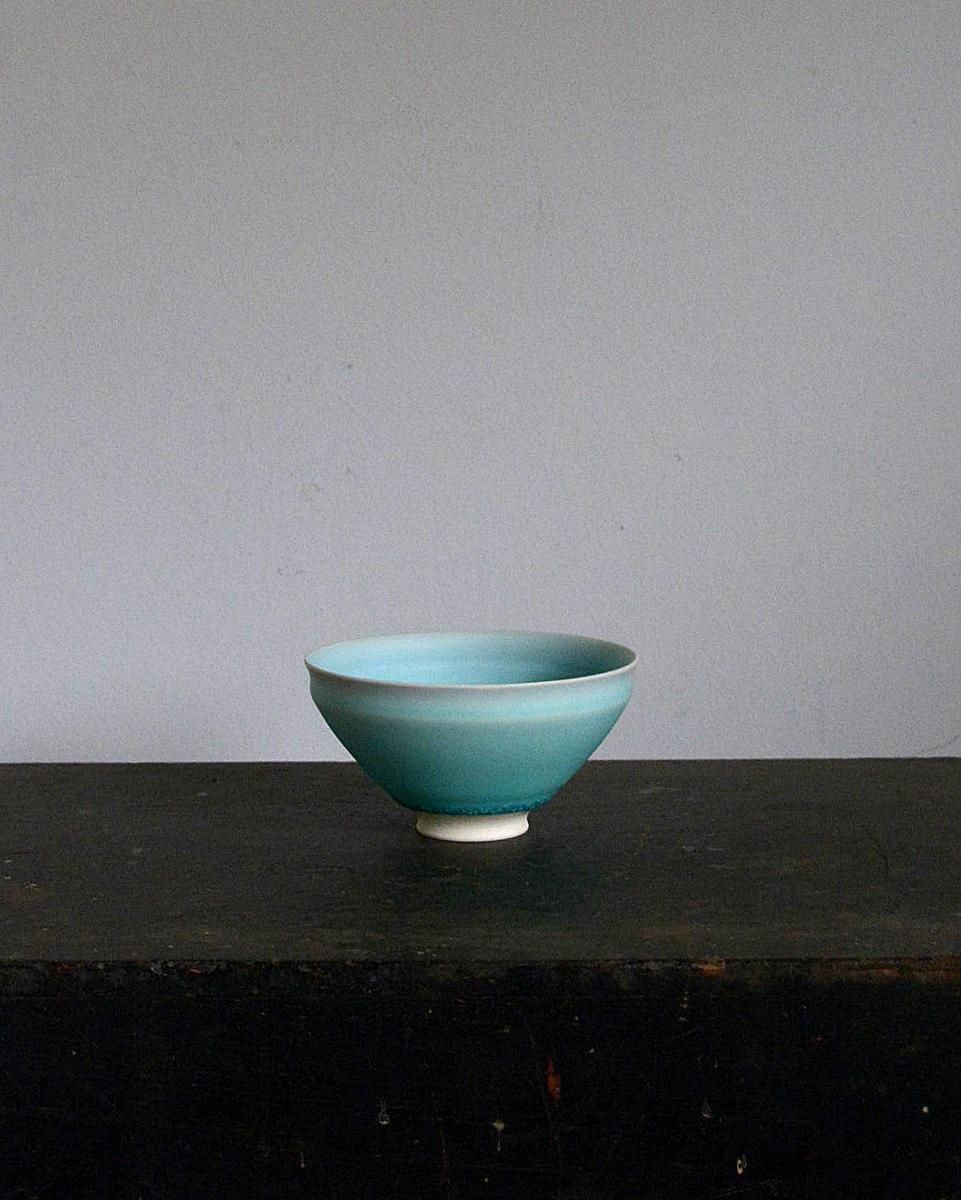 「田中陽子・永草陽平二人展 Glazed Ware」7日目-3_d0087761_19305297.jpg