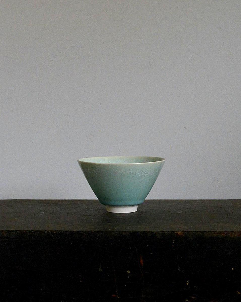 「田中陽子・永草陽平二人展 Glazed Ware」7日目-3_d0087761_19305938.jpg