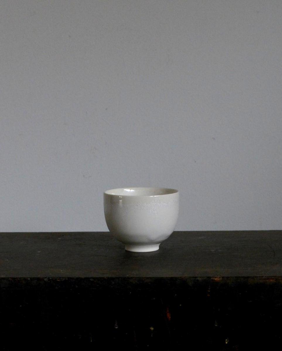 「田中陽子・永草陽平二人展 Glazed Ware」7日目-3_d0087761_19312082.jpg