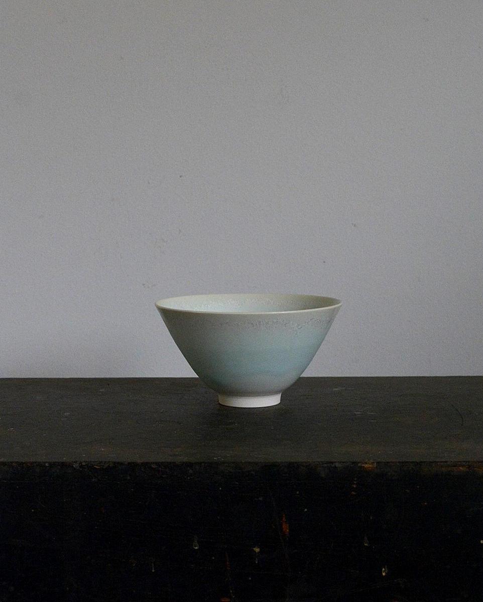 「田中陽子・永草陽平二人展 Glazed Ware」7日目-3_d0087761_1931542.jpg