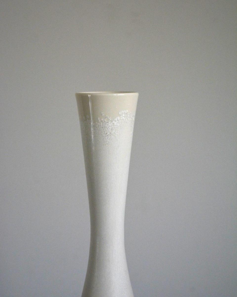 「田中陽子・永草陽平二人展 Glazed Ware」8日目-2_d0087761_23324490.jpg
