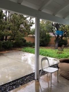 雨の日の熱々ダイエットスープ_e0350971_12365887.jpg