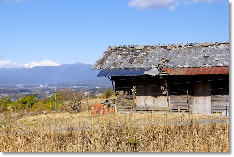 冬の景色_c0054876_14075272.jpg