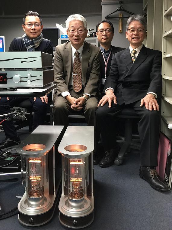 CSポート大研究 そして「真空管・オーディオ大放談」最終回_b0350085_02521365.jpg