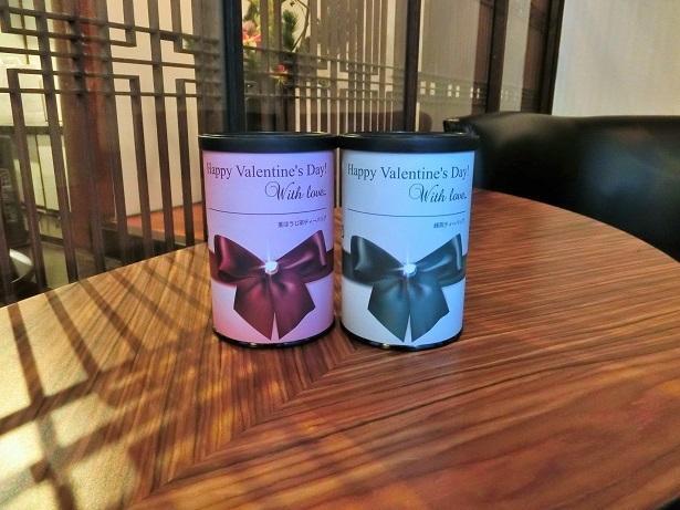 2019バレンタイン限定茶販売開始_c0335087_16265839.jpg