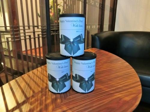2019バレンタイン限定茶販売開始_c0335087_16285002.jpg