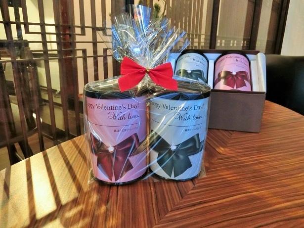 2019バレンタイン限定茶販売開始_c0335087_16324446.jpg