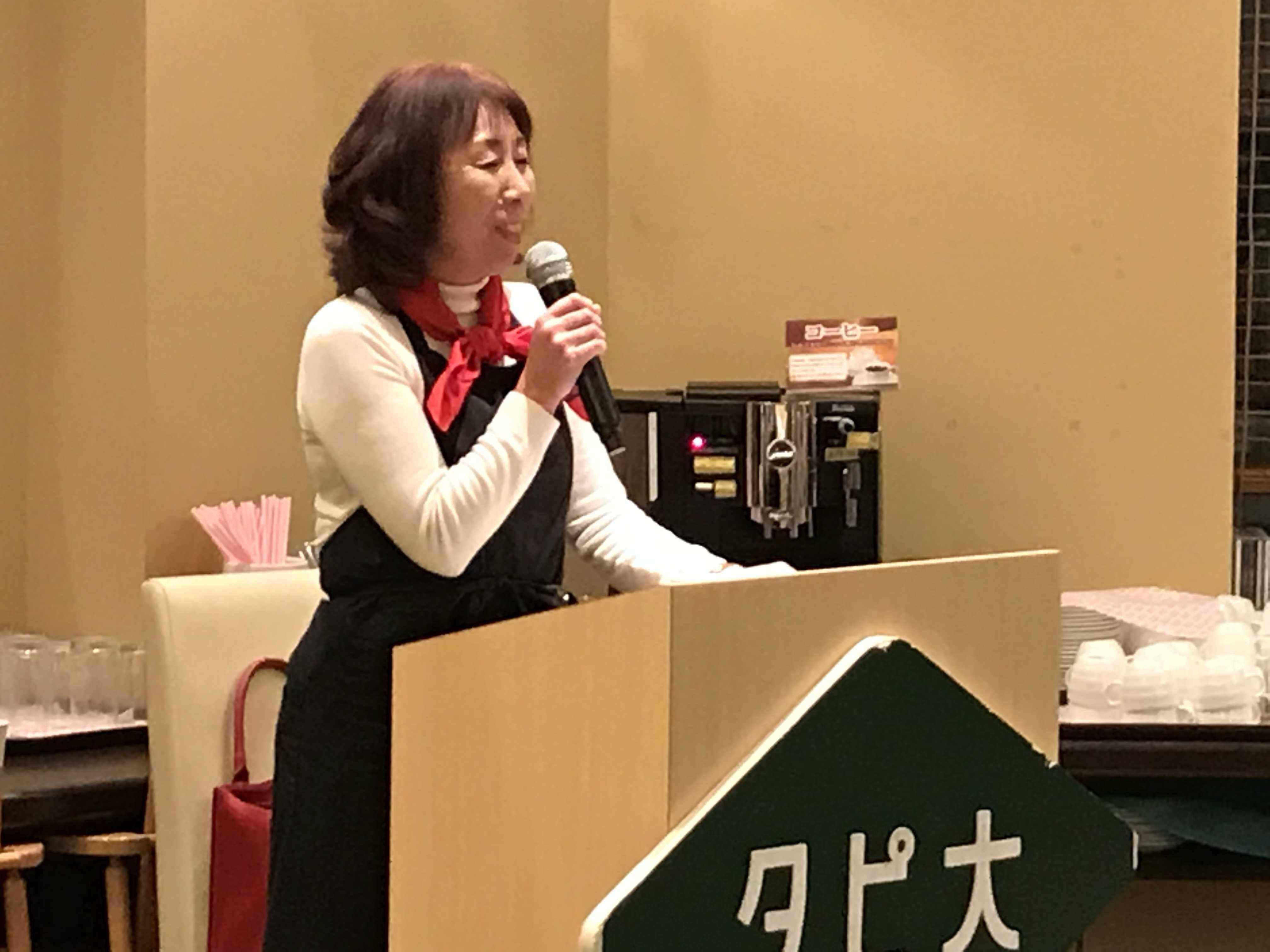 日本の発酵食品が健康的な体を作る_f0228188_14050251.jpg
