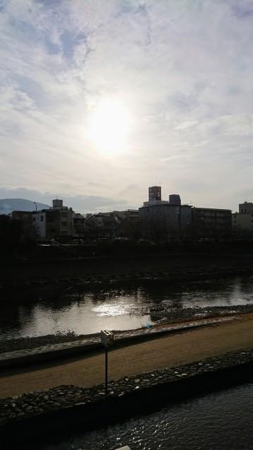 朝のお散歩・清水寺編_e0167593_21454771.jpg