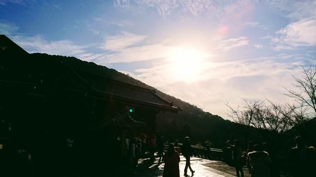 朝のお散歩・清水寺編_e0167593_21523007.jpg