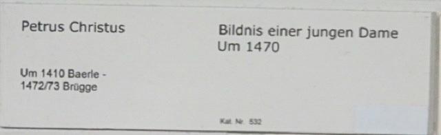 f0346196_15370501.jpg