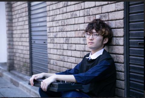 広島  ジャズライブ カミン  本日20日日曜日 19時30分ライブスタートです。_b0115606_12115712.jpeg