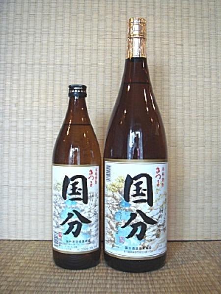 奈良萬酒未来フェス_d0367608_18045616.jpg