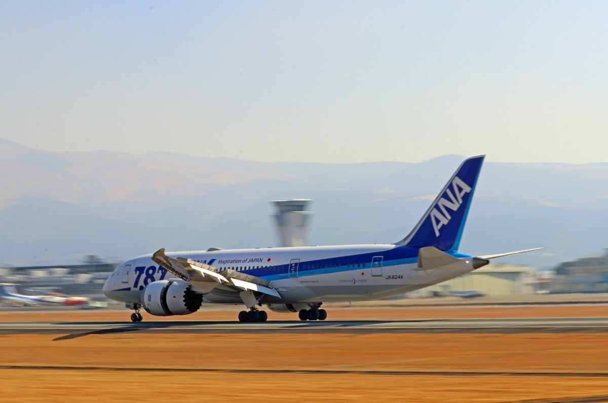 昨日の阿蘇熊本飛行場。_b0044115_09185315.jpg