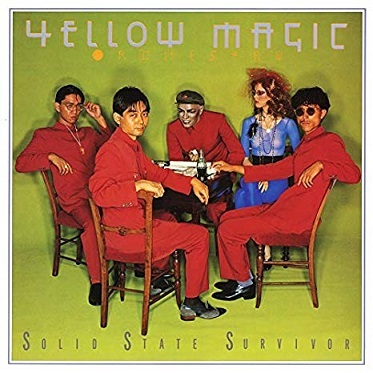 YMO 「Solid State Survivor」 (1979)_c0048418_10383124.jpg