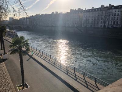 2019おフランスざんす〜2日目_d0163620_10544734.jpg